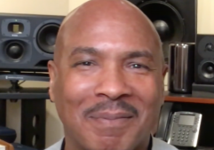 Ray Chew Cropped